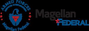 AFSC-Magellan Federal