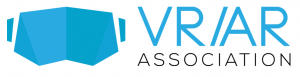 VRAR-association-logo