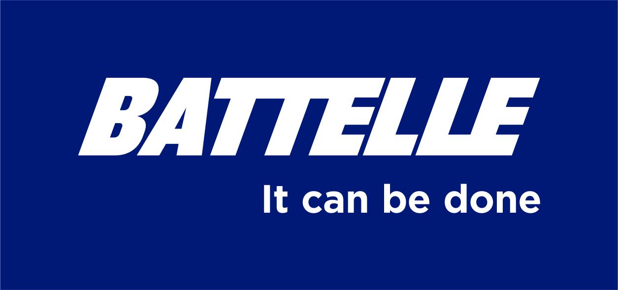 Battelle LOCKUP BLUE BOX