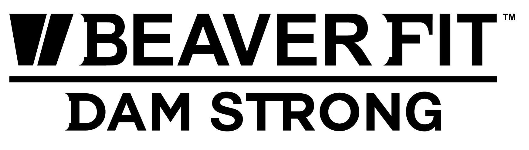 BeaverFit_Dam-Strong