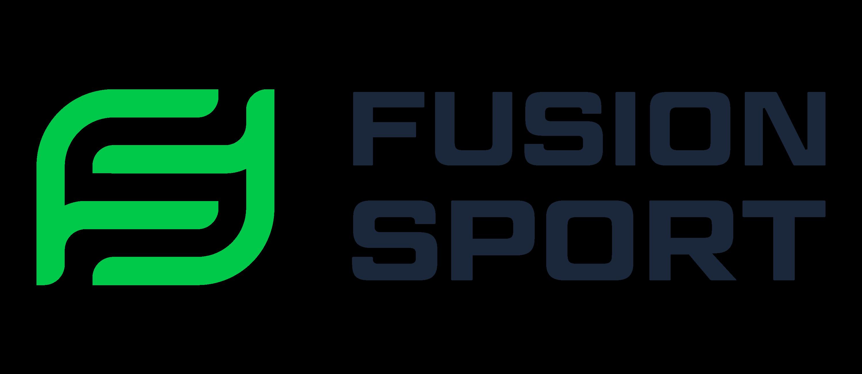 Fusion-Sport-Logo_Green-Dark-Stacked_Digital-3000px