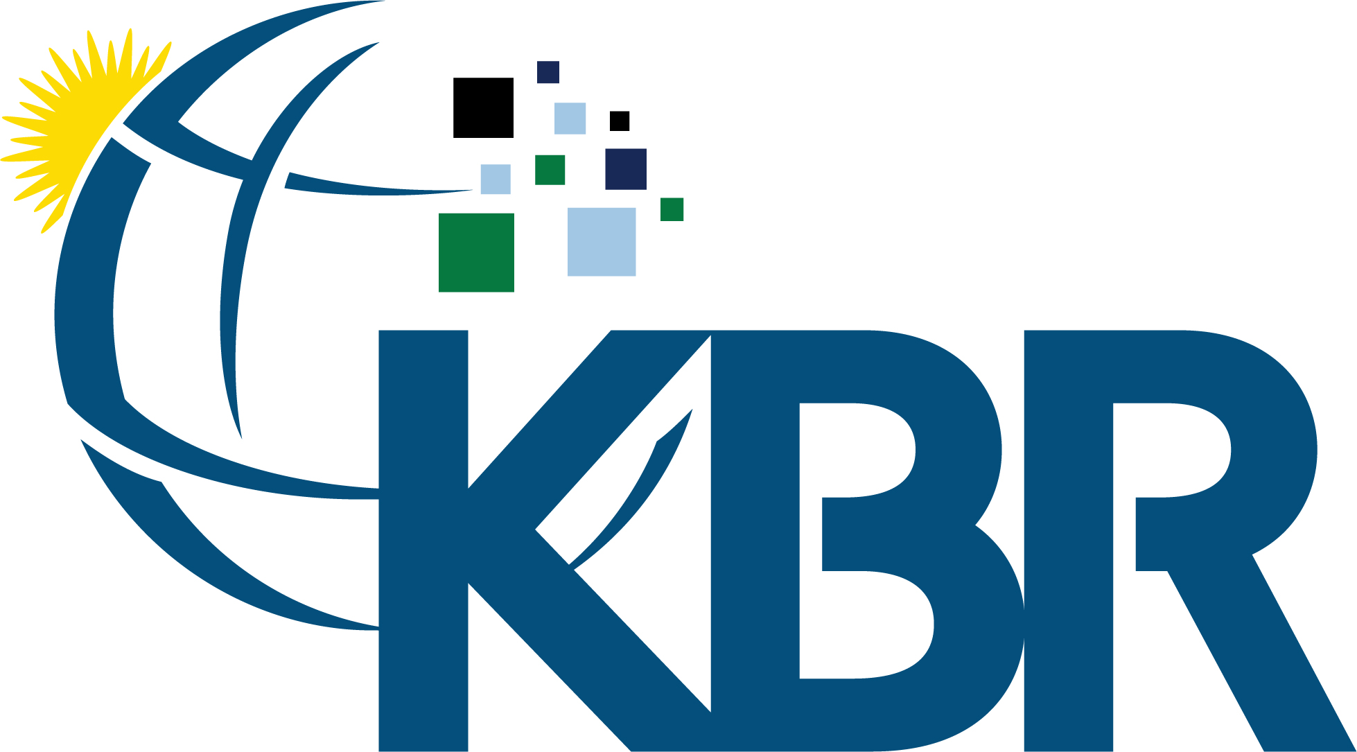KBR Logo_Final 2019