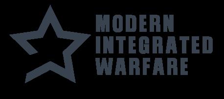 modern-integrated-warfare-logo-tagline