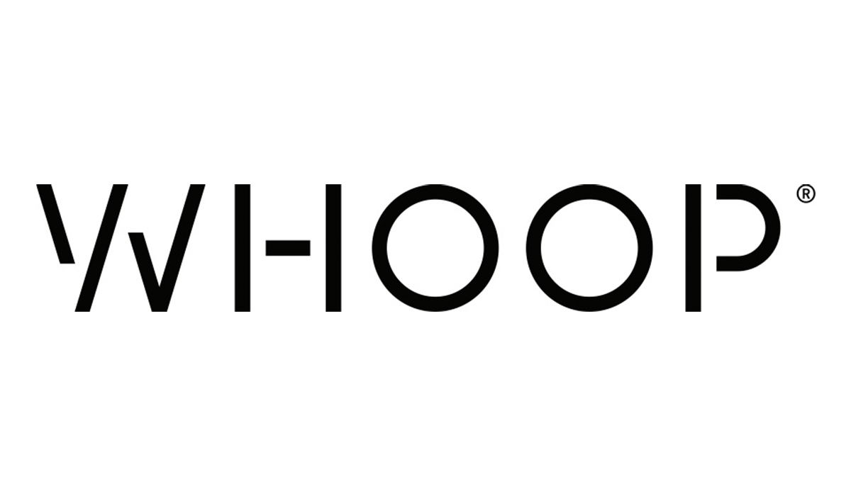 whoop_feature_logo